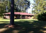 Foreclosed Home in Centre 35960 11165 US HIGHWAY 411 N - Property ID: 3411931