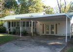 Foreclosed Home in Fort Smith 72903 3900 PARK AVE - Property ID: 3412051