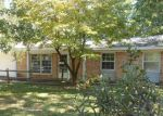 Foreclosed Home in Rogers 72756 703 STEVEN DR - Property ID: 3412052