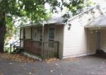 Foreclosed Home in Hot Springs National Park 71913 434 OAKLAWN ST - Property ID: 3412061