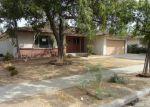 Fresno 93710 CA Property Details