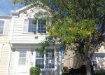 Foreclosed Home in Colorado Springs 80916 4239 CHARLESTON DR - Property ID: 3412229