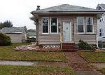 Foreclosed Home in Wilmington 19804 23 WINSTON AVE - Property ID: 3412306