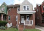 Foreclosed Home in Wilmington 19802 613 W 30TH ST - Property ID: 3412309