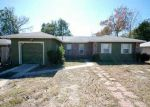 Foreclosed Home in Spring Hill 34606 7172 LOGAN ST - Property ID: 3412410