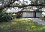 Foreclosed Home in Sebring 33876 208 OAK KNOLLS CIR - Property ID: 3412482