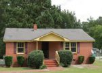 Foreclosed Home in Darlington 29532 103 JULESWOOD DR - Property ID: 3412492