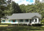 Foreclosed Home in Hartsville 29550 728 HILLCREST RD - Property ID: 3412495
