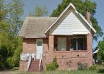 Foreclosed Home in Macon 31204 1263 PATTERSON ST - Property ID: 3412555