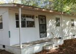 Foreclosed Home in Ringgold 30736 2111 MOUNT PISGAH RD - Property ID: 3412556