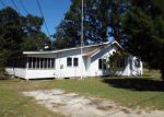Foreclosed Home in Valdosta 31601 2821 HENRY AVE - Property ID: 3412637