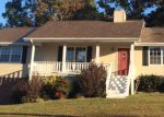 Foreclosed Home in Ringgold 30736 474 ROLLING HILLS DR - Property ID: 3412677