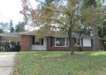 Foreclosed Home in Augusta 30904 1026 OAKDALE RD - Property ID: 3412728
