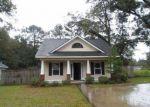Foreclosed Home in Valdosta 31601 1411 W MAGNOLIA ST - Property ID: 3412729