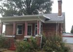 Foreclosed Home in Granite City 62040 2334 WATERMAN AVE - Property ID: 3412847