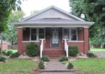 Foreclosed Home in Granite City 62040 2228 WATERMAN AVE - Property ID: 3412859