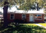 Foreclosed Home in Granite City 62040 2436 KILARNEY DR - Property ID: 3412867