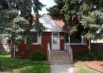 Foreclosed Home in Hammond 46324 7140 MCLAUGHLIN AVE - Property ID: 3413029