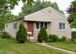Foreclosed Home in South Bend 46615 2221 ROCKNE DR - Property ID: 3413125