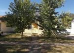Foreclosed Home in Independence 67301 705 N 9TH ST - Property ID: 3413217