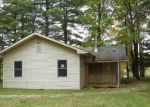 Foreclosed Home in Sanford 48657 217 E BOULIS RD - Property ID: 3413568