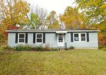 Foreclosed Home in Sawyer 49125 4559 WEECHIK RD - Property ID: 3413664