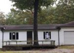 Foreclosed Home in West Plains 65775 7708 COUNTY ROAD 8320 - Property ID: 3413938