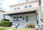 Foreclosed Home in Dayton 45405 37 MAPLELAWN DR - Property ID: 3414169