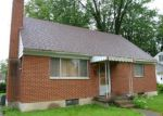 Foreclosed Home in Dayton 45419 816 BROAD BLVD - Property ID: 3414181
