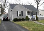 Foreclosed Home in Marion 43302 442 BRIGHTWOOD DR - Property ID: 3414235