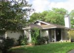 Foreclosed Home in Houston 77064 11163 WHEATRIDGE DR - Property ID: 3414336