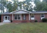 Foreclosed Home in Fayetteville 28314 7314 RYAN ST - Property ID: 3414450
