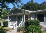 Foreclosed Home in Wilmington 28412 703 SOUNDSIDE DR - Property ID: 3414534