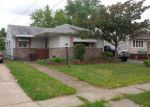 Foreclosed Home in Bound Brook 08805 360 GROVE AVE - Property ID: 3414707