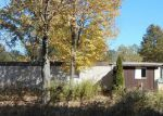 Foreclosed Home in Midland 48640 537 S AMY LN - Property ID: 3414795