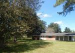 Foreclosed Home in Lake Charles 70615 7308 DELCOMME ST - Property ID: 3416222