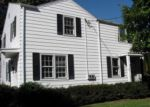 Foreclosed Home in Marion 43302 581 UNIVERSAL AVE # 585 - Property ID: 3416821