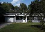 Foreclosed Home in Summerville 29483 129 SHADOW BROOK DR - Property ID: 3417259