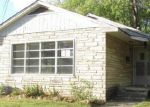 Foreclosed Home in Lawrenceburg 38464 422 4TH ST - Property ID: 3417428