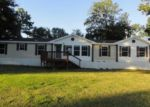 Foreclosed Home in Tyler 75705 2134 FM 757 - Property ID: 3417459