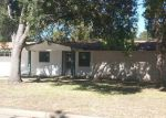 Foreclosed Home in Seguin 78155 1640 DRIFTWOOD DR - Property ID: 3417562