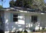 Foreclosed Home in Tampa 33615 10209 PARSONS ST - Property ID: 3418799