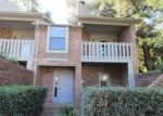 Foreclosed Home in Pensacola 32514 4611 CALLE ARENOSO - Property ID: 3418879