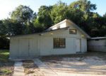 Foreclosed Home in Pensacola 32506 28 TEAKWOOD CIR - Property ID: 3419004