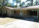 Foreclosed Home in Gulf Breeze 32563 1492 EL SERENO PL - Property ID: 3419058