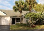 Foreclosed Home in Palm Harbor 34685 4877 INVERNESS CT APT 102 - Property ID: 3419132