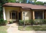 Foreclosed Home in Spring Hill 34606 6399 PINESTAND CT - Property ID: 3419143