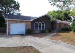 Foreclosed Home in Pensacola 32504 3965 POTOSI RD - Property ID: 3419208