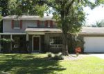Foreclosed Home in Tampa 33617 5306 ROSECREST CIR - Property ID: 3419388