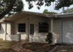 Foreclosed Home in Holiday 34691 1013 CHELSEA LN - Property ID: 3419580